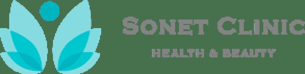 Sonet Clinic